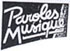 Logo Paroles & Musique